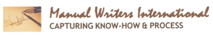Manual Writers International