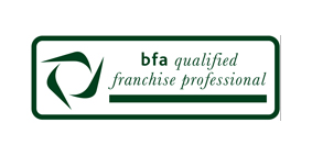 Qualified Franchise Professional