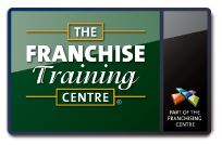 The Franchise Training Centre